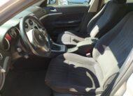Alfa Romeo 159 1.9cc 120cv