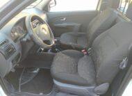FIAT STRADA 1.3Cc MJT AUTOCARRO 2010