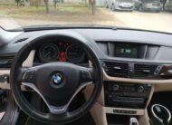 BMW X1 X-LINE 2.0Cc 143CV IVA ESPOSTA 2013