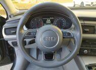 AUDI A6 2.0Cc 177CV AUTOMATICA 2013