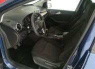 MERCEDES CLASSE B180 1.8Cc 110CV 2013