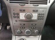 OPEL ASTRA GTC 1.7Cc 100CV 2007
