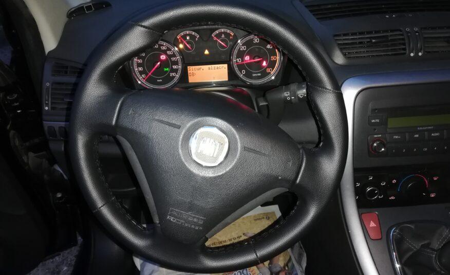 FIAT CROMA 1.9Cc MJT 120CV 2010
