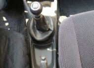 FIAT PUNTO 1.2Cc 2002