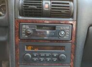 OPEL ASTRA 1.7Cc TDCI 80CV 2004