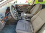 AUDI A4 2.0Cc 140CV 2006