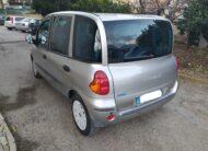 FIAT MULTIPLA 1.9Cc 115CV 2003