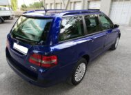 FIAT STILO 1.9Cc MJT 120CV 2008