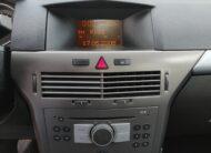 OPEL ASTRA SW 1.9Cc 120CV 2006