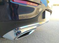 MERCEDES GLC 250 COUPE' 204CV 4MATIC