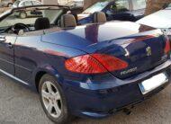 PEUGEOT 307cc 2.0 136cv 2004