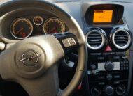 OPEL Corsa 1.3 MJT 75cv 2015 NEOPATENTATI