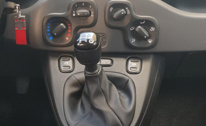 FIAT PANDA 1.3 95cv 2016