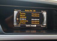 AUDI A4 2.0 120cv SW – 2013