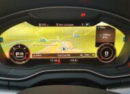 AUDI Q5 2.0 190cv VIRTUAL 2018 IVA ESPOSTA