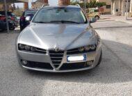ALFA ROMEO 159 1.9 MJT 150cv SW 2006