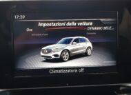 MERCEDES GLC 4MATIC 2.2 204cv 2018 IVA ESPOSTA