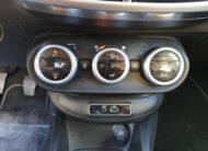 FIAT 500X 1.3Cc MJT 95CV – 2016