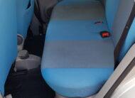 FIAT PANDA 1.3 60cc NEOPATENTATI BLOCK SYSTEM 2006