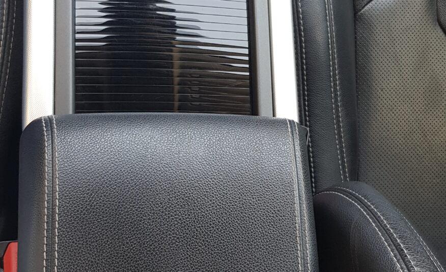 LAND ROVER RR EVOQUE TD4 2.2 150cv  2015