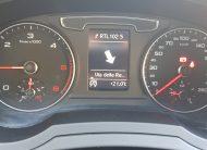 AUDI Q3 2.0 150cv NAVI 2016