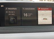 BMW X6 M xDRIVE30d 3.0 249cv 2018 IVA ESPOSTA