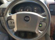 KIA SORENTO 2.5 140cv 2005 AUTOCARRO