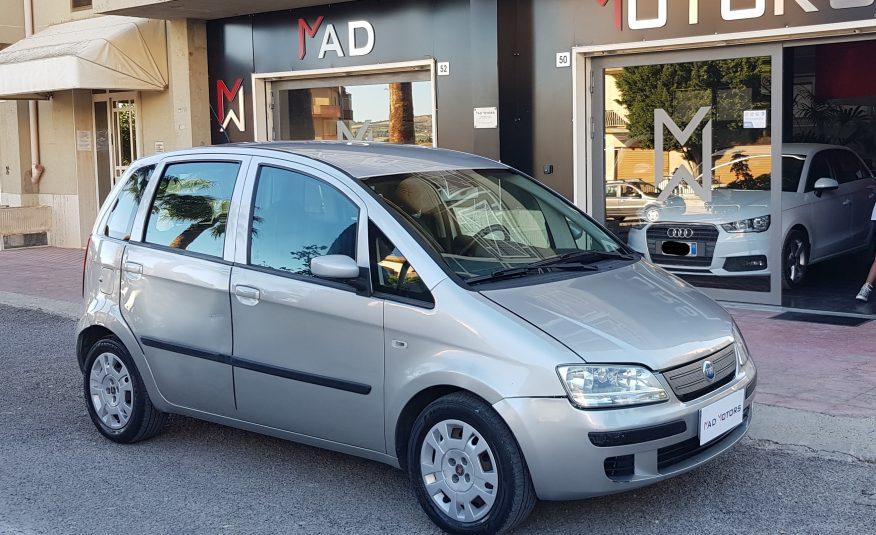 FIAT IDEA 1.3 90cv 2007