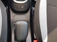 FIAT 500L TETTO 1.3 85cv 2015