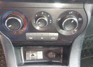 FIAT BRAVO 1.6 105cv 2008