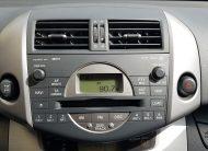 TOYOTA RAV4 2.2 136cv 2006